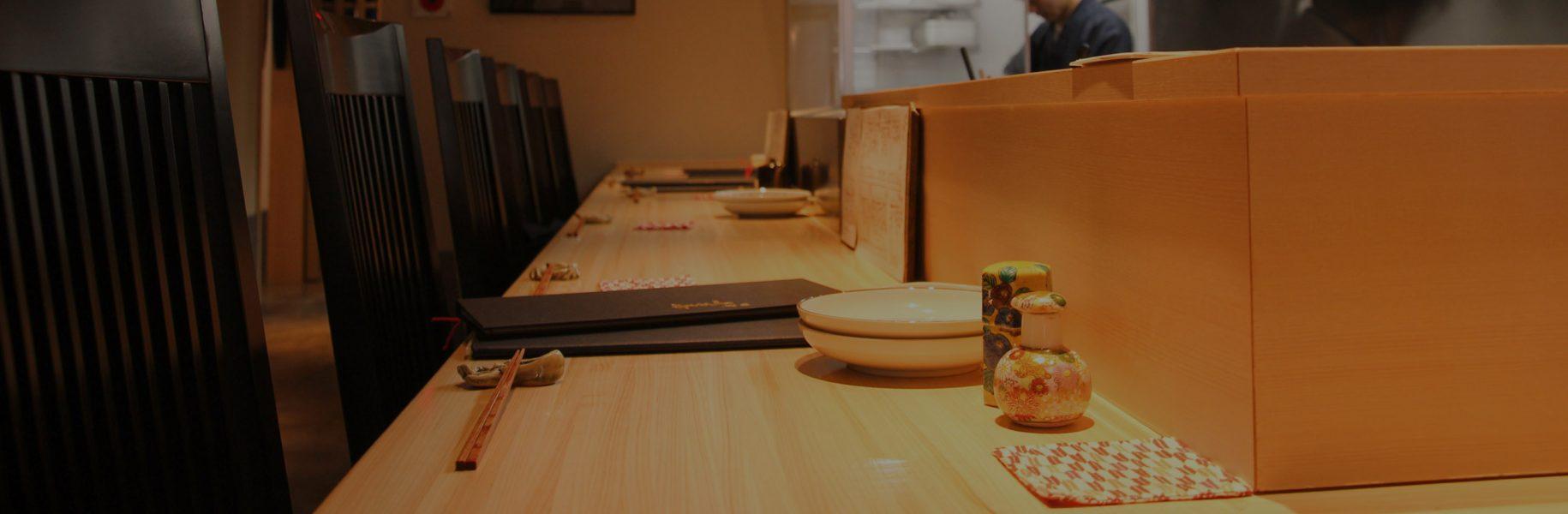 旬の野菜、厳選した肉肉や魚介をその場で「炭火焼き」金沢駅より徒歩3分